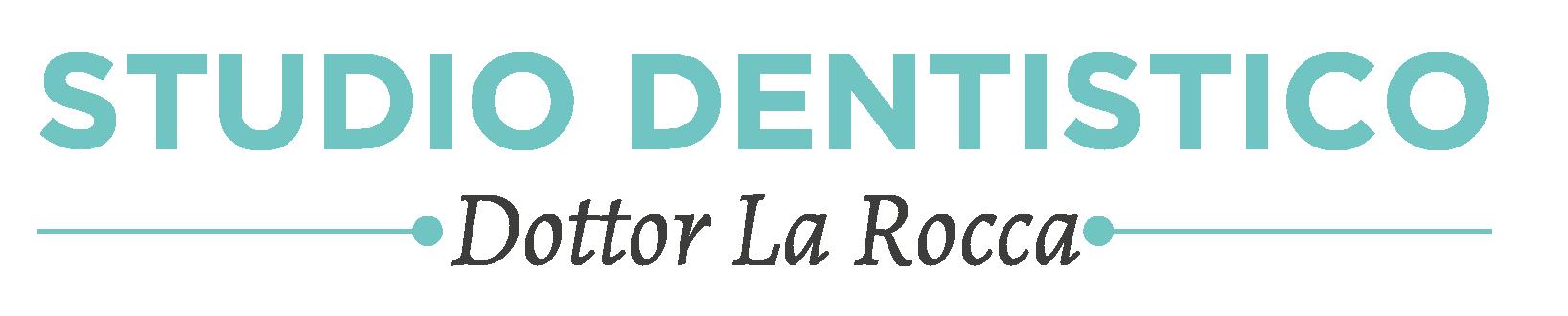 STUDIO DENTISTICO DOTTOR LA ROCCA