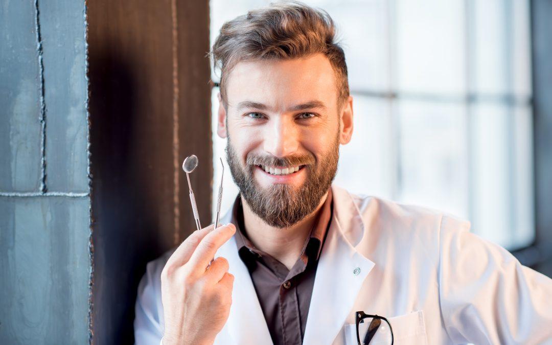 Parodontologia Legnano: i consigli del Dottor La Rocca