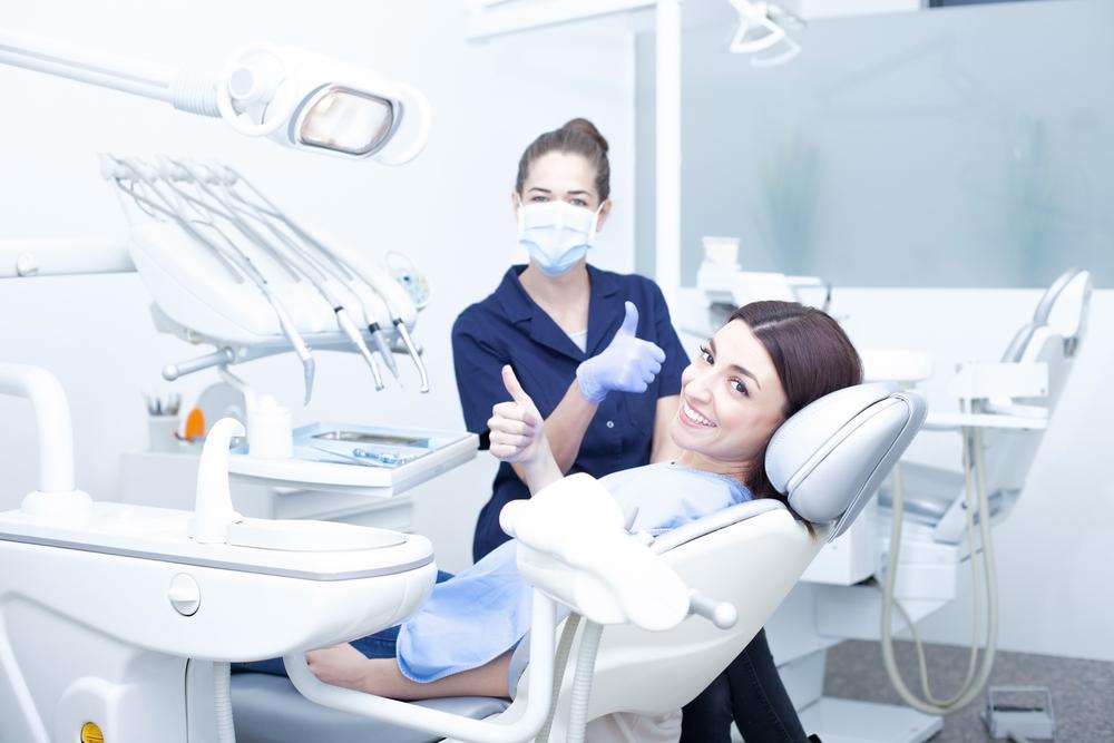 Protesi dentali fisse Legnano al centro dentistico del Dottor La Rocca