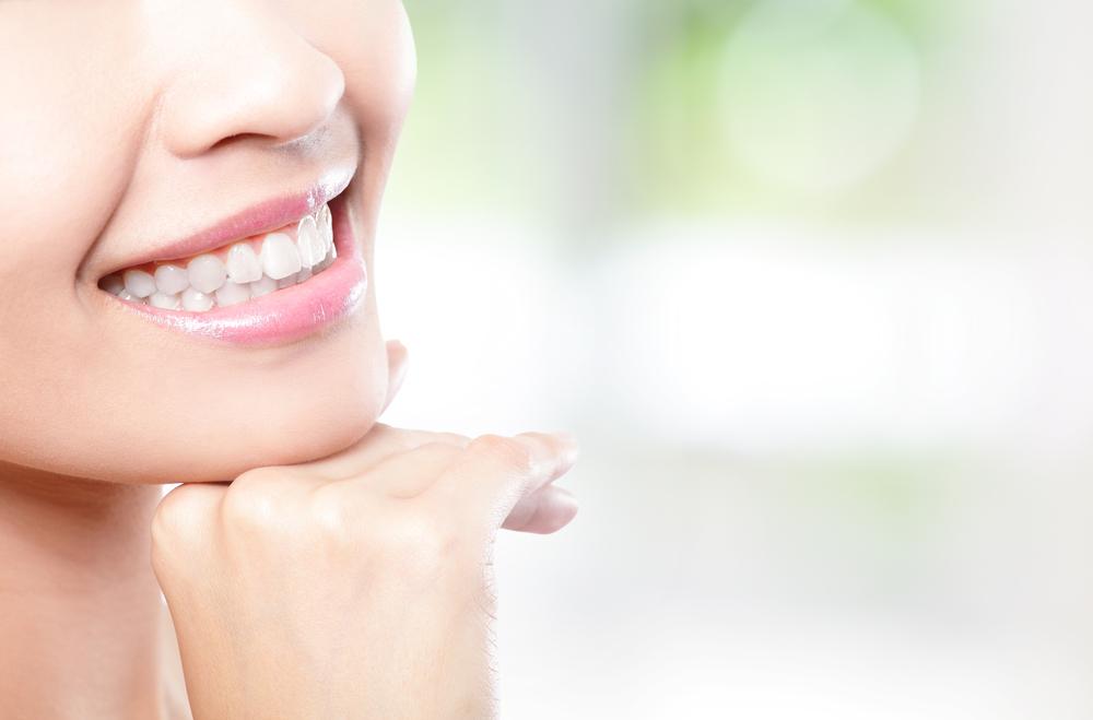 Cura dei denti Legnano: come prendersi cura dei denti e a chi rivolgersi