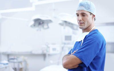 Come scegliere il dentista: 4 consigli per scegliere il medico giusto