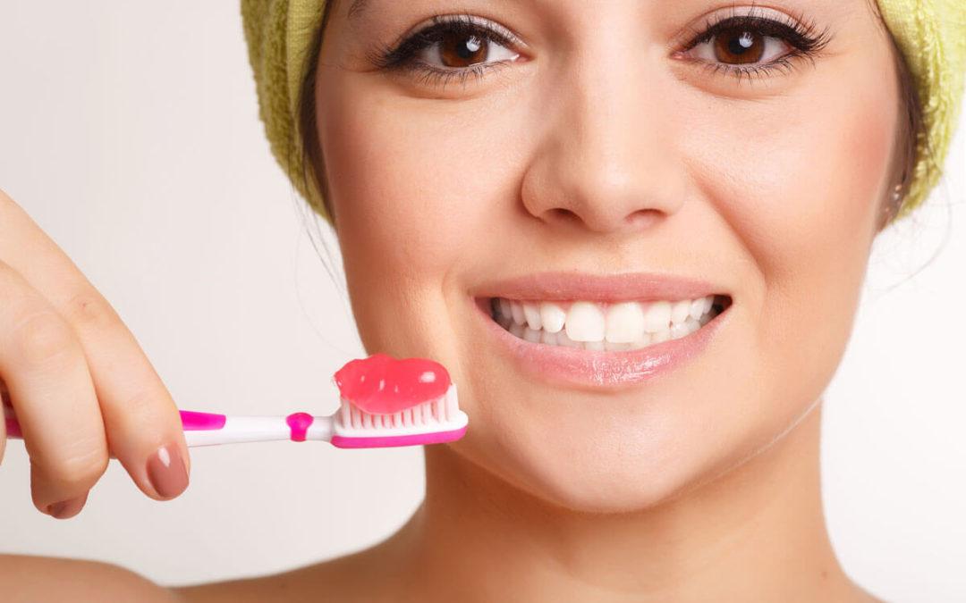 Igiene dentale Legnano: la professionalità che cerchi allo studio La Rocca