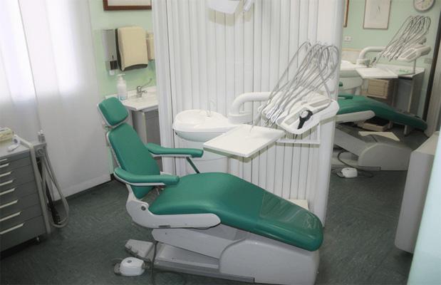Dentista aperto sabato Legnano: puoi contare sullo studio La Rocca