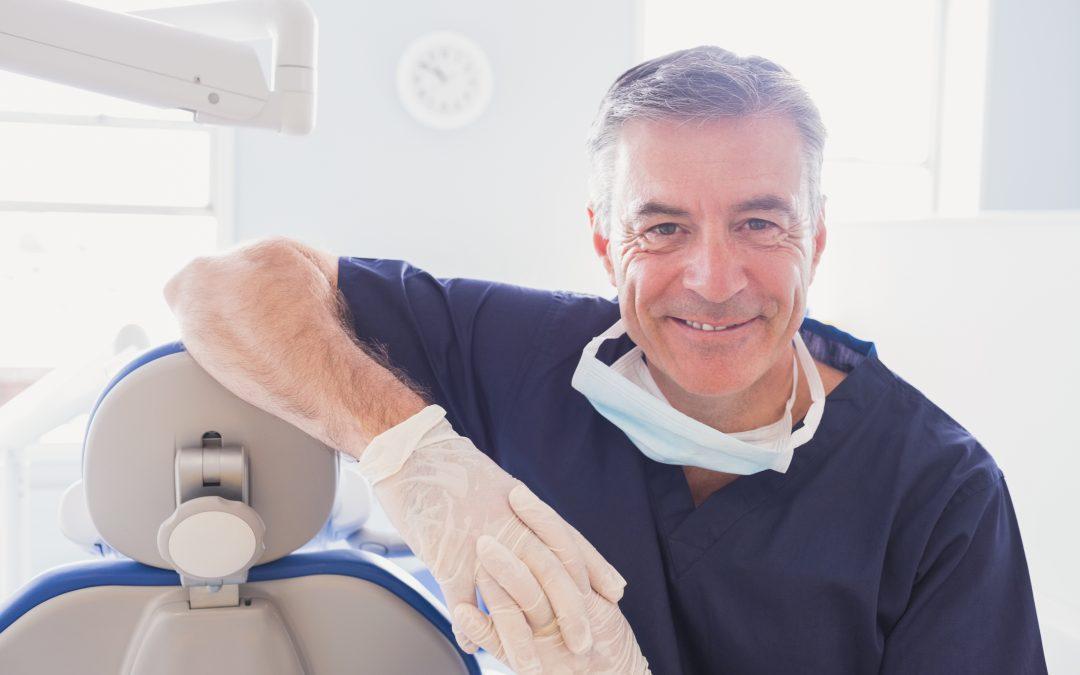 Estrazione denti del giudizio Legnano: come si esegue e a chi affidarsi