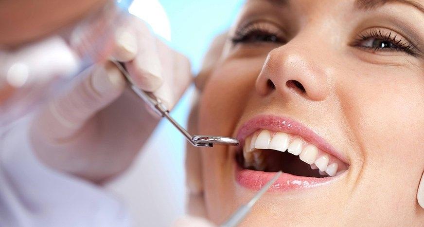 Clinica odontoiatrica Legnano: la più affidabile è quella del Dr. La Rocca