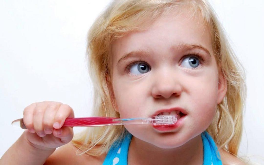Pedodonzia Legnano: a tuoi bambini ci pensa il Dr. La Rocca