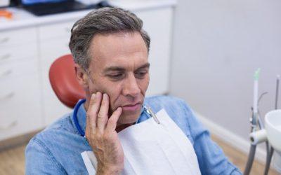 Sensibilità dentale: le principali cause e a chi rivolgersi per curarla a Legnano