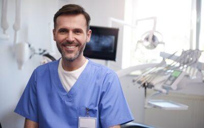 Scopri tutti i vantaggi dell'implantologia a carico immediato a Legnano